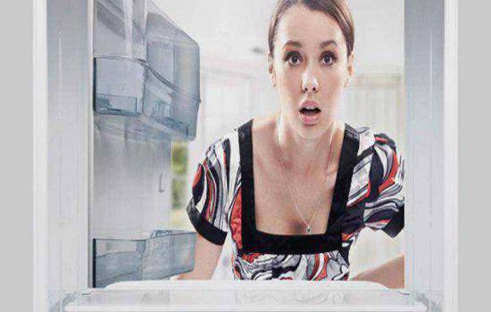 Nguyên Nhân Và Cách Khắc Phục Tủ Lạnh Không Lạnh