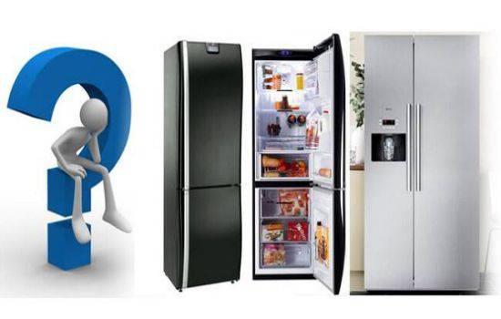 tủ lạnh chạy nhưng đèn không sáng