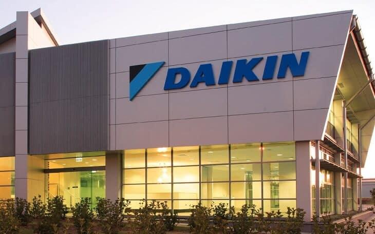 Điều hòa Daikin có tốt không