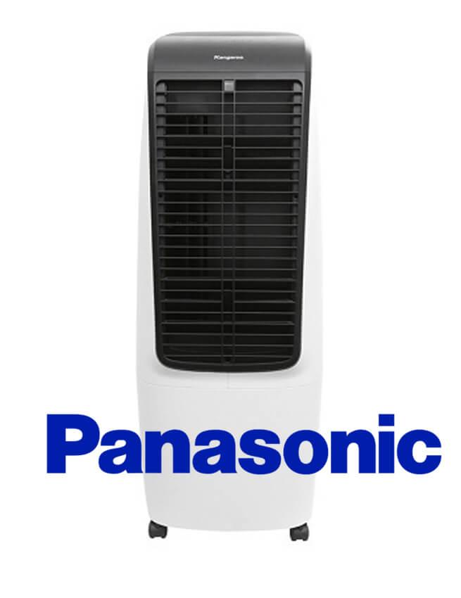 Quạt điều hòa Panasonic